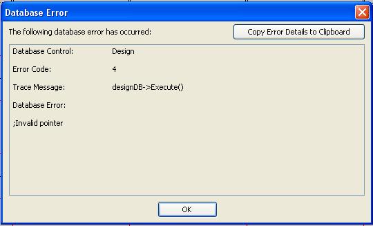 error 500.19