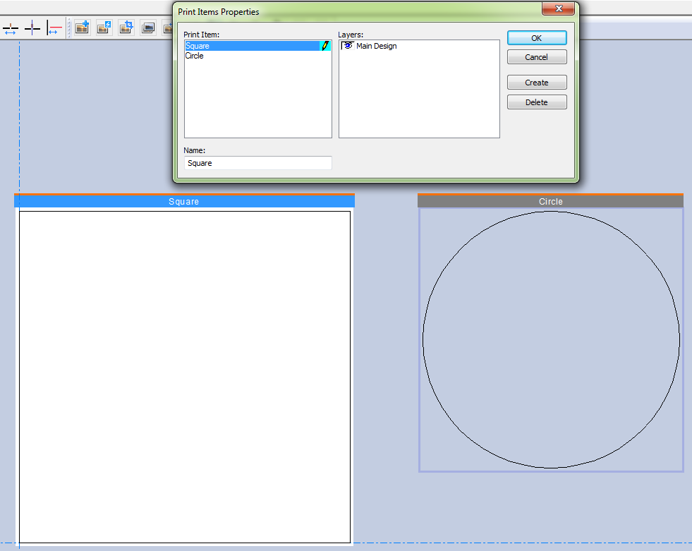 Kb176885344 Artioscad Add Different Graphics To Parts In An