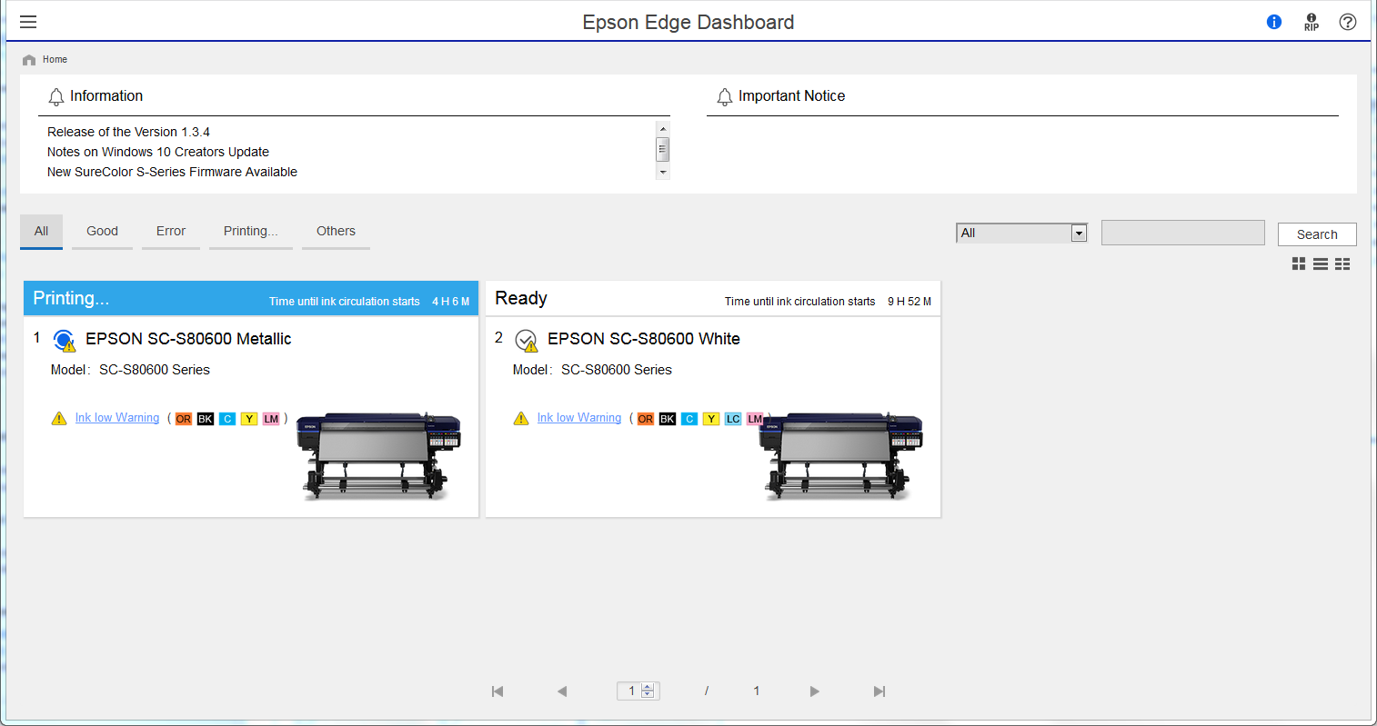 KB208221744: Pack Proof - How to generate EPL files for the Epson SC