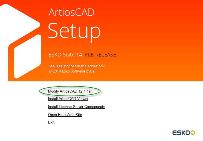 Esko artioscad 14 | free ebooks download ebookee!