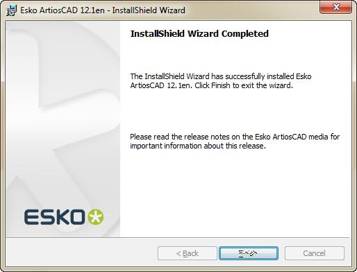 installshield cab file viewer 140 download